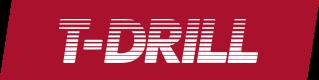 T-DRILL Shop