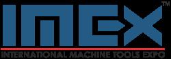 IMEX India 2018