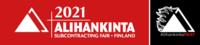 Alihankinta Subcontracting Trade Fair 2021